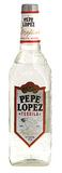 TEQUILA PEPELOPEZ 0,7l-SIL - Obchod LIBEX