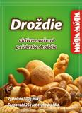 DROZDIE SUS.7g-MANYA - Obchod LIBEX