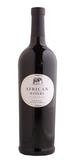 AFRIC.WIN 0,75l-PINOTAGE - Obchod LIBEX