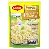 MAGGI AMORE-4 DRUHY SYRA - Obchod LIBEX
