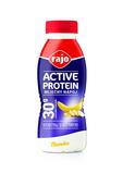 ACT.PROTEIN DRINK 330g-BAN - Obchod LIBEX