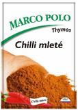 CHILLI 20g-THYMOS/M.POLO - Obchod LIBEX