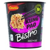 BISTRO-KUNG PAO 65g - Obchod LIBEX