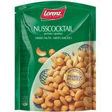 MIXED NUTS 100g-LORENZ - Obchod LIBEX