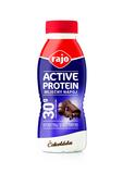 ACT.PROTEIN DRINK 330g-COK - Obchod LIBEX