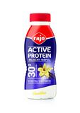 ACT.PROTEIN DRINK 330g-VAN - Obchod LIBEX