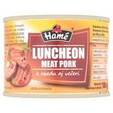 LUNCHEON MEAT 180g-HAME - Obchod LIBEX
