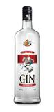 GIN OLD HEROLD 40% 0,7L - Obchod LIBEX