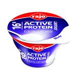 ACT.PROTEIN JOG.180g-BIELY - Obchod LIBEX