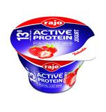 ACT.PROTEIN JOG.180g-JAHOD - Obchod LIBEX