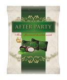 AFTER PARTY-COK/MATOV.100g - Obchod LIBEX
