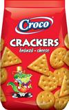 CRACKERS CROCO 100g-SYROVY - Obchod LIBEX
