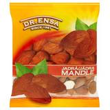 MANDLE/NELUP.100g-DR.ENSA - Obchod LIBEX