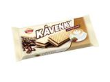 KAVENKY 50g-CAPPUCCINO - Obchod LIBEX