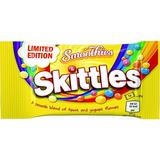 SKITTLES 38g-SMOOTHIES - Obchod LIBEX
