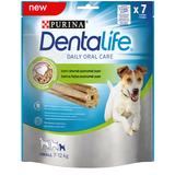 DENTALIFE 115g-SMALL - Obchod LIBEX