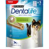 DENTALIFE 115g-MEDIUM - Obchod LIBEX