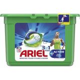 ARIEL KAPSULY 13ks-ACTIVE - Obchod LIBEX