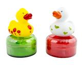 DUCK CANDY CONTAINER - Obchod LIBEX