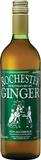 ROCHESTER GINGER 0,75L - Obchod LIBEX